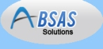 Absas Solutions Private Limited