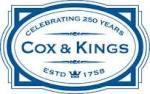 coxandking