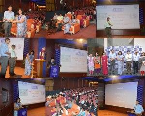 Angel-Investor-Talk-Series-at-IMS-Ghaziabad