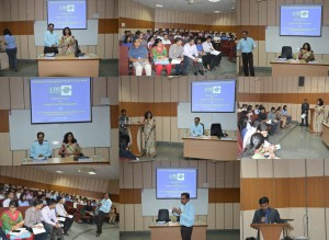 Guest-Lecture-on-SCM