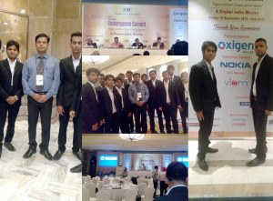 ims-cll-collage