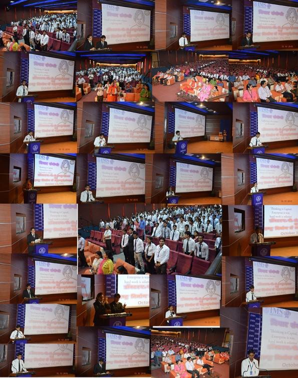 Symposium-–-A-tribute-to-Dr.-APJ-Abdul-Kalam