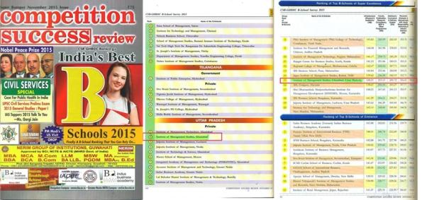 Top-15-B-School-of-India-–-IMS-Ghaziabad