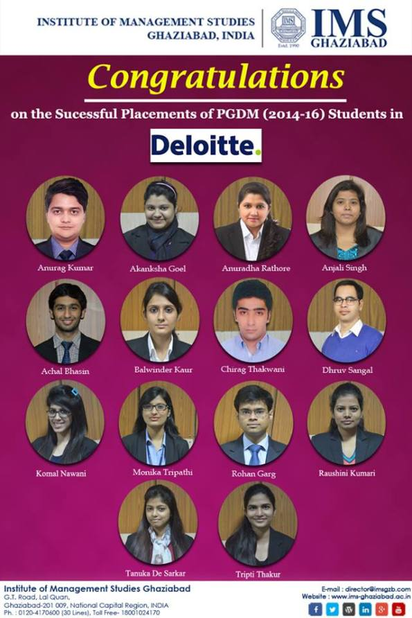 Deloitte-hired-IMSians
