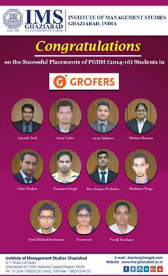 Grofers-hired-IMSians