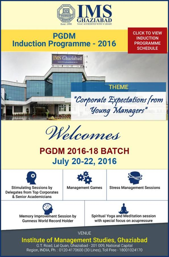 Induction-Programme-2016