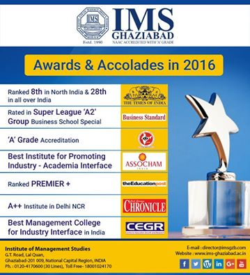 awards-and-accolades-2016