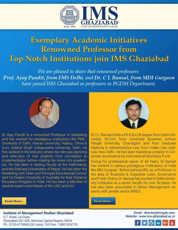 exemplary-academic-initiative