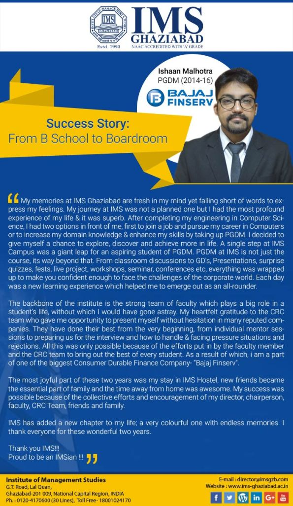 ims-ghaziabad-success-story-banner-ishaan