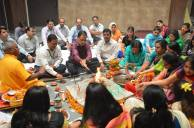 ims-ghaziabad-celebrated-diwali-2