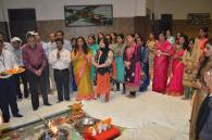 ims-ghaziabad-celebrated-diwali-4
