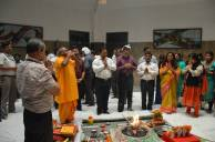 ims-ghaziabad-celebrated-diwali-5