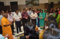 ims-ghaziabad-celebrated-diwali-6