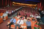 ims-ghaziabad-special-lecture-on-wireless-networks-6
