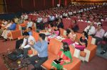 ims-ghaziabad-special-lecture-on-wireless-networks-9