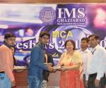 mca-fresher-party-2016-30