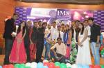 mca-fresher-party-2016-31
