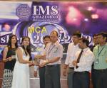 mca-fresher-party-2016-40