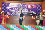 mca-fresher-party-2016-47