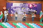 mca-fresher-party-2016-48