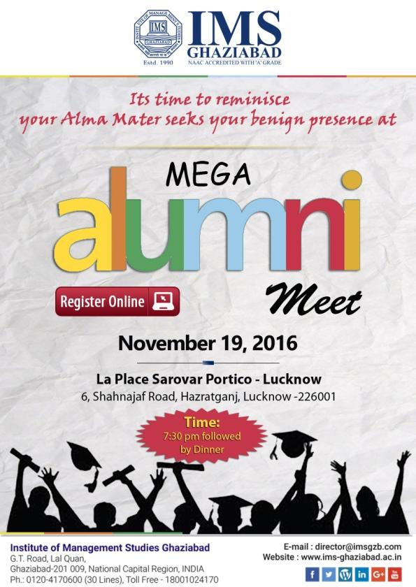 alumni-meet-lucknow