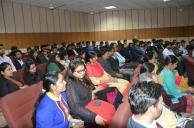 ims-ghaziabad-birth-day-celebration-of-dr-bhim-rao-ambedkar-2