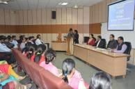 ims-ghaziabad-birth-day-celebration-of-dr-bhim-rao-ambedkar-3