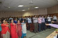 ims-ghaziabad-birth-day-celebration-of-dr-bhim-rao-ambedkar-4