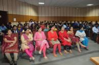ims-ghaziabad-birth-day-celebration-of-dr-bhim-rao-ambedkar-6