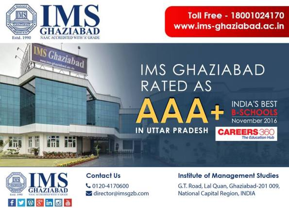 ims-ghaziabad-rated-aaa-by-careers-360