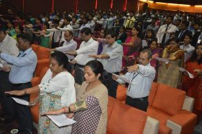 ims-gzb-special-lecture-on-good-governance-10