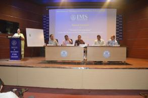 ims-gzb-special-lecture-on-good-governance-11
