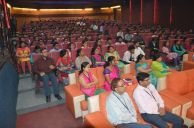 ims-gzb-special-lecture-on-good-governance-17