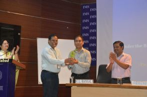 ims-gzb-special-lecture-on-good-governance-19