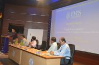 ims-gzb-special-lecture-on-good-governance-2