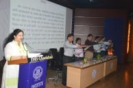 ims-gzb-special-lecture-on-good-governance-3