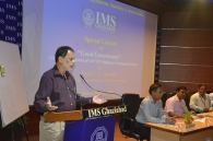 ims-gzb-special-lecture-on-good-governance-4