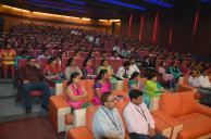 ims-gzb-special-lecture-on-good-governance-6