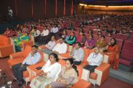ims-gzb-special-lecture-on-good-governance-8