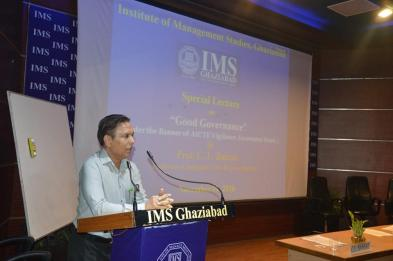 ims-gzb-special-lecture-on-good-governance-9