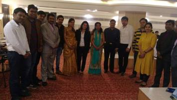 lucknow-chapter-alumni-meet-1