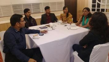 lucknow-chapter-alumni-meet-2