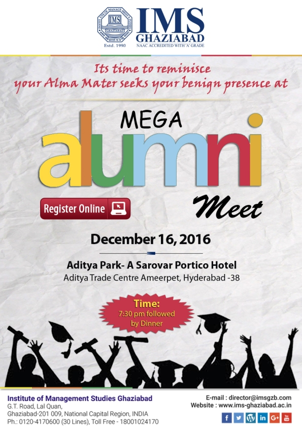 alumni-meet-hyderabad