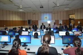 ims-ghaziabad-mos-international-certification-training-1