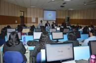 ims-ghaziabad-mos-international-certification-training-3