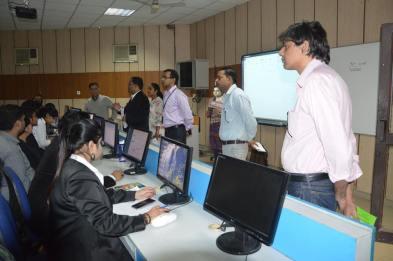 ims-ghaziabad-mos-international-certification-training-5