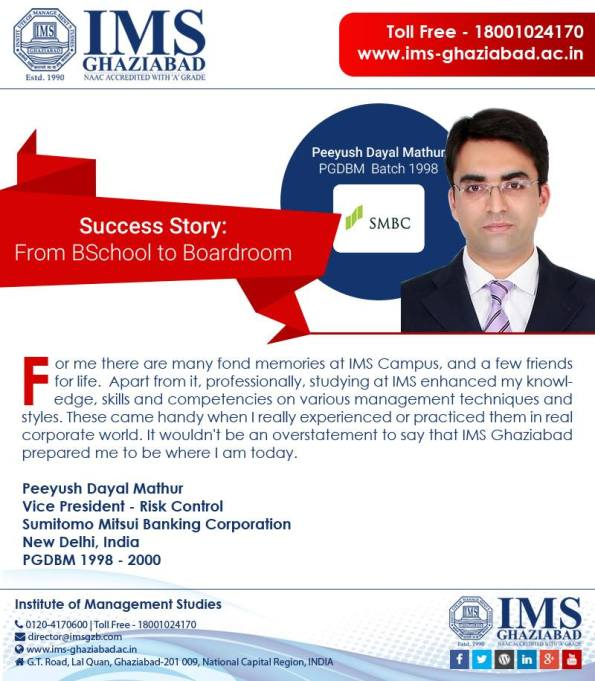 ims-ghaziabad-placement