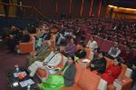 ims-ghazibad-panel-discussion-on-trends-future-prospects-of-hr-11
