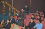 ims-ghazibad-panel-discussion-on-trends-future-prospects-of-hr-15