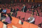 ims-ghazibad-panel-discussion-on-trends-future-prospects-of-hr-8